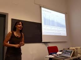 FRschool Elena Zanella