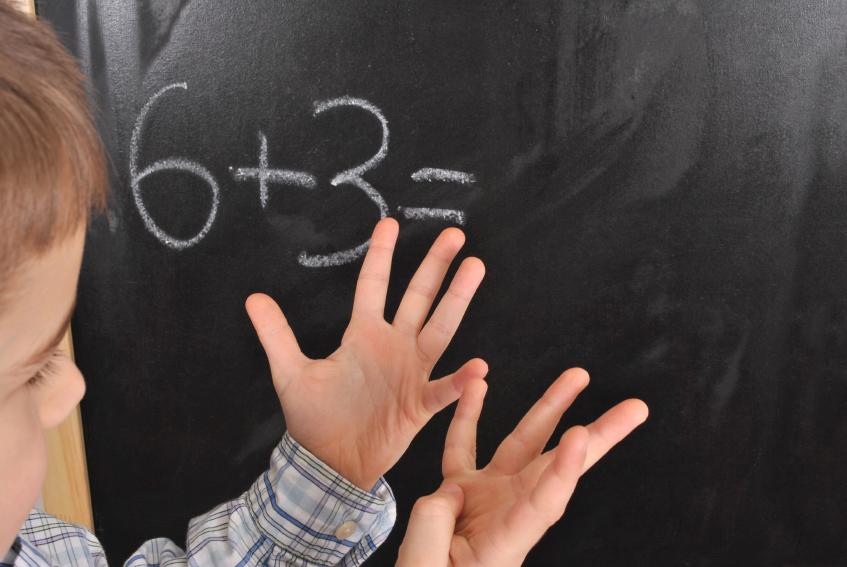 La matematica non è un'opinione. Il fundraising nemmeno