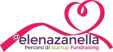 Nonprofit Blog di Elena Zanella