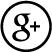 google_nonprofitblog