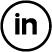 linkedin_nonprofitblog