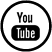 youtube_nonprofitblog