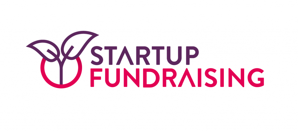 STARTUP-FUNDRAISING-LOGHI-1-2