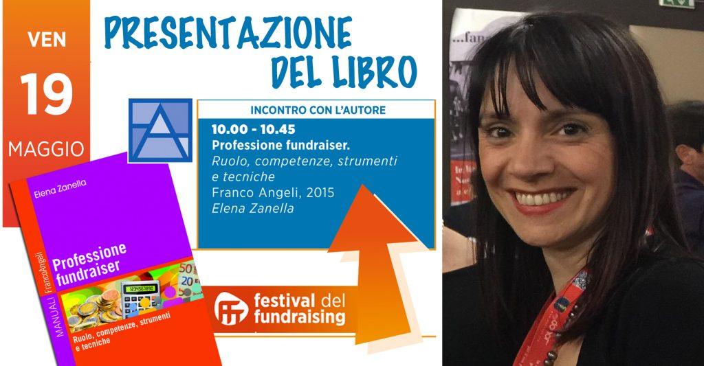 PRESENTAZIONE LIBRO ELENA ZANELLA FFR17