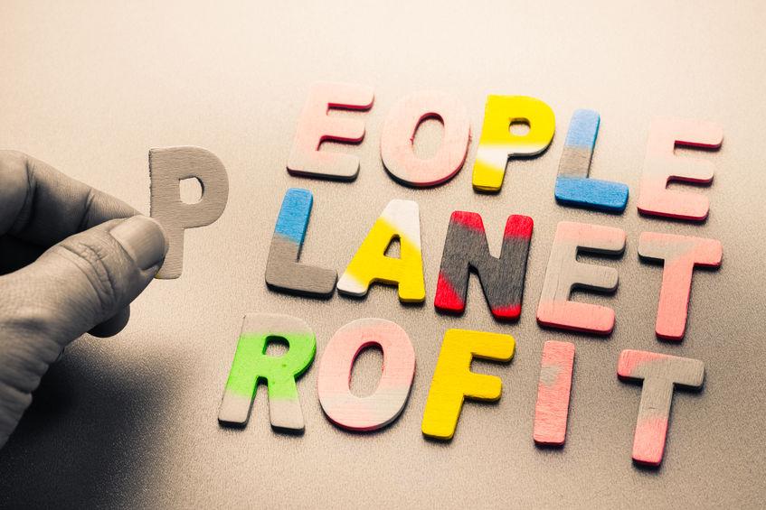 Corporate fundraising, costruire sodalizi dalla buona reciprocità