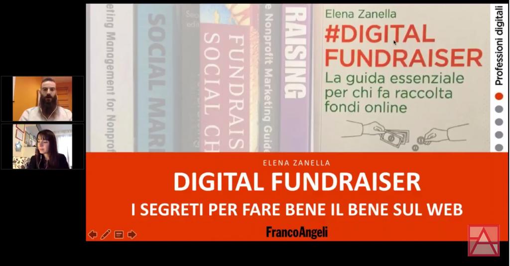 screenshot digital FAD