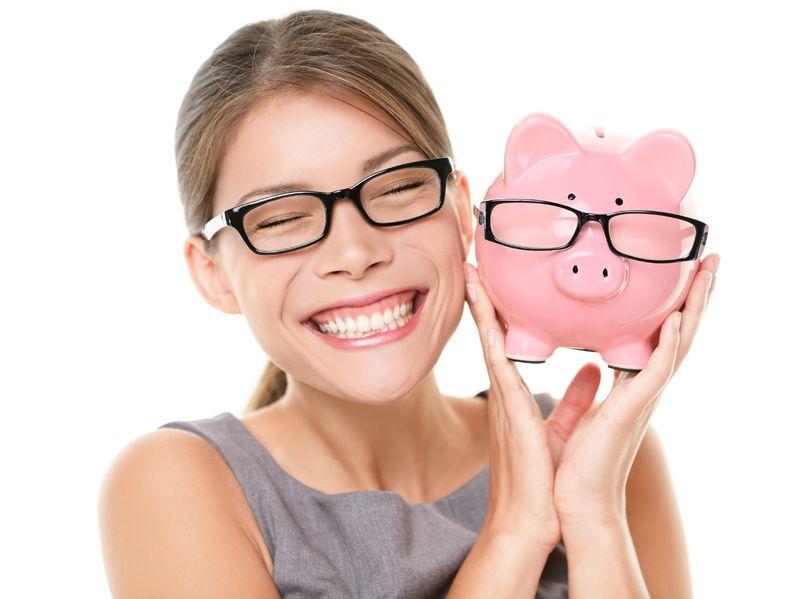5 doti immancabili nel professionista della raccolta fondi