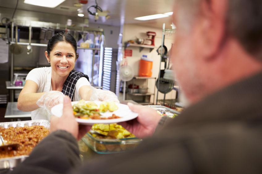 Peopleraising, l'arte di gestire i volontari. Tre dritte per farlo bene