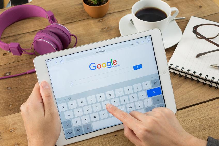 Google Ad Grants per il nonprofit ha ancora senso? Domanda sbagliata