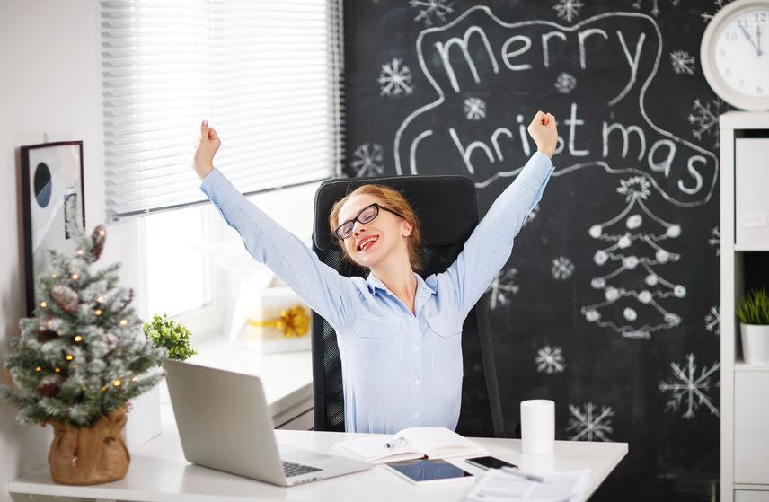 Quasi Natale? 4 modi semplici per migliorare la tua raccolta fondi online