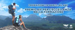 Promo-premiazione-AIF-5_banner_1200x480