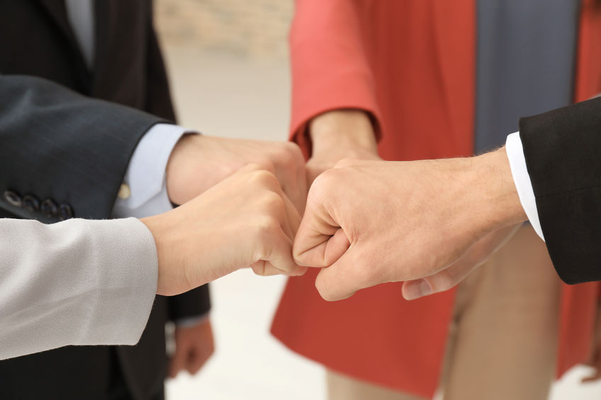 Profit e nonprofit in partnership. Cosa manca davvero?