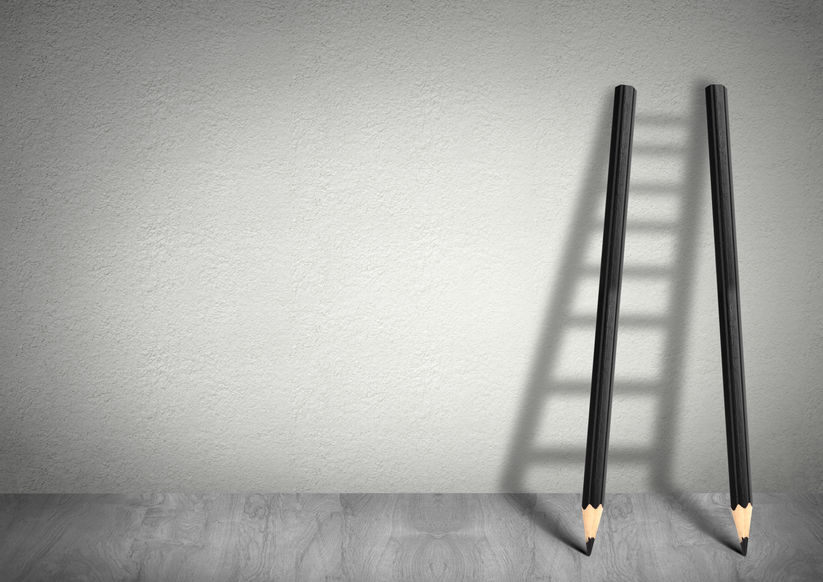 Idee, creatività, comunicazione: scacciamo la banalità