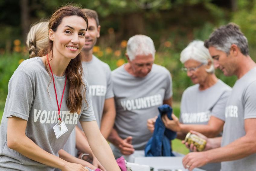 Riforma Terzo settore e buone prassi: la gestione dei volontari