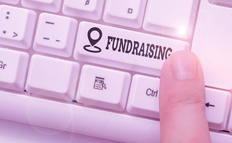 10 condizioni necessarie per fare fundraising