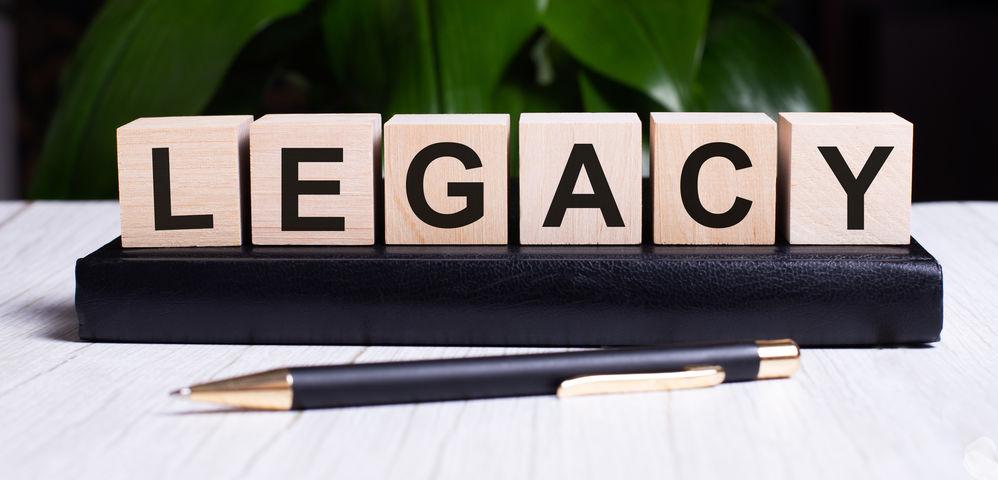 Legacy Fundraising, il futuro della raccolta fondi passa da qui