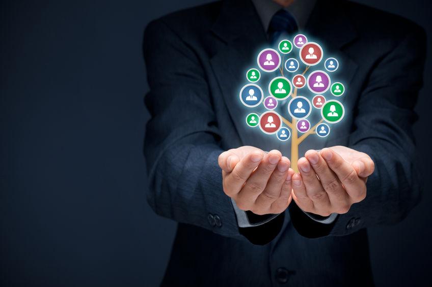 Pianificare nel corporate FR è la chiave del successo. 3 azioni per partire