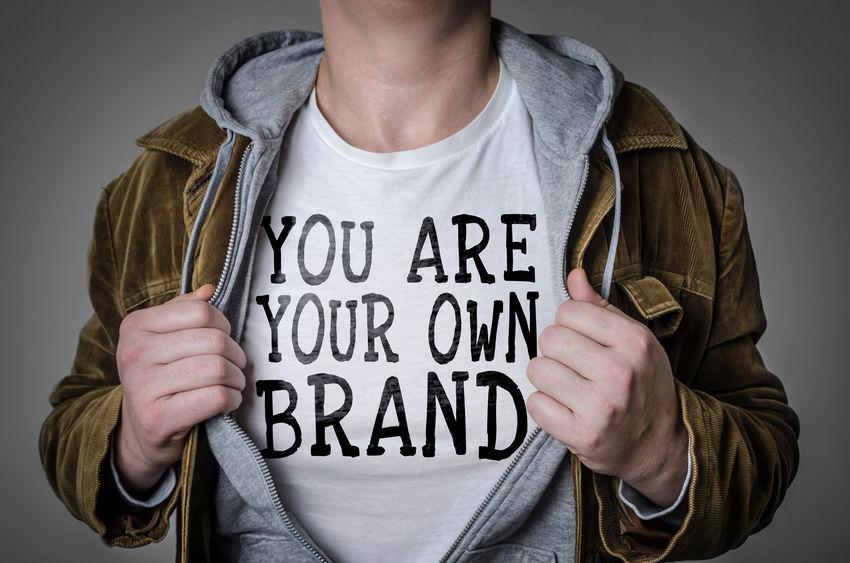 Branding: il valore dell'identità, un'identità di valore