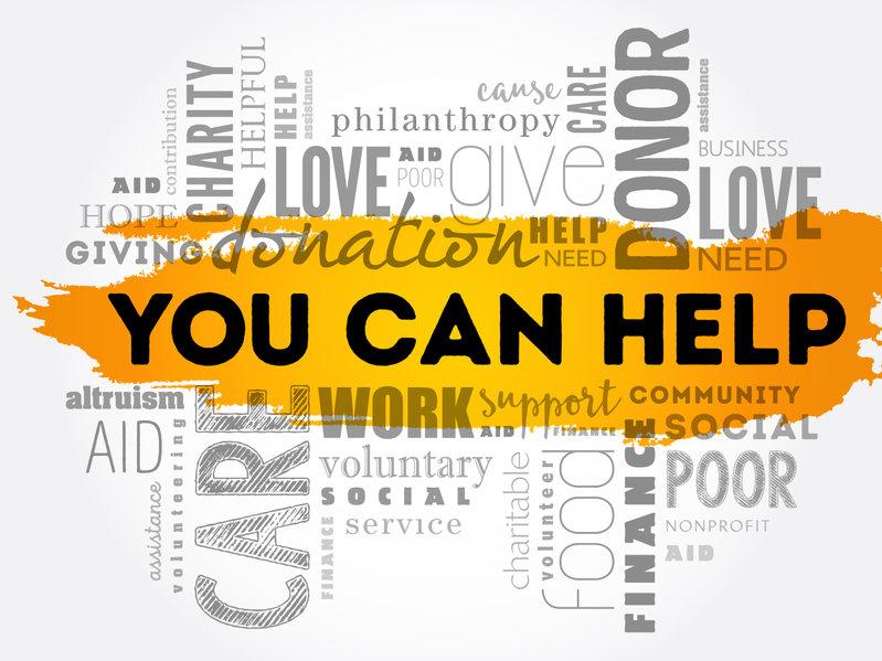 Corporate fundraising, approcciarsi al donatore azienda con efficacia